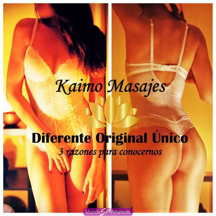 Masajes eroticos relax body to body madrid barrio salamanca