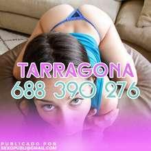 Pasa este invierno bien calentito sexo en casa murciana en Tarragona tarragona centro