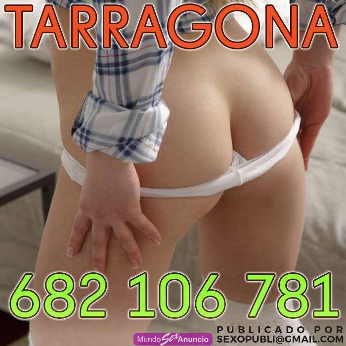 Escorts y putas - Tus escorts preferidas en casa murciana - Tarragona