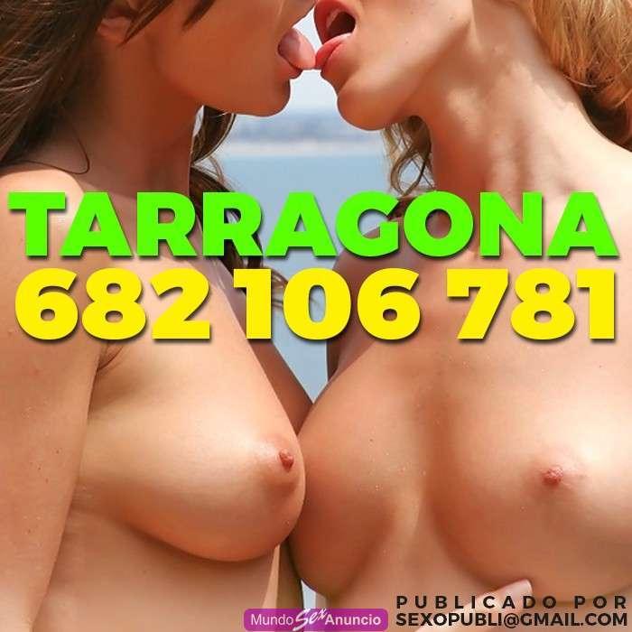 Escorts y putas - Tus escorts preferidas en casa murciana - Tarragona Capital