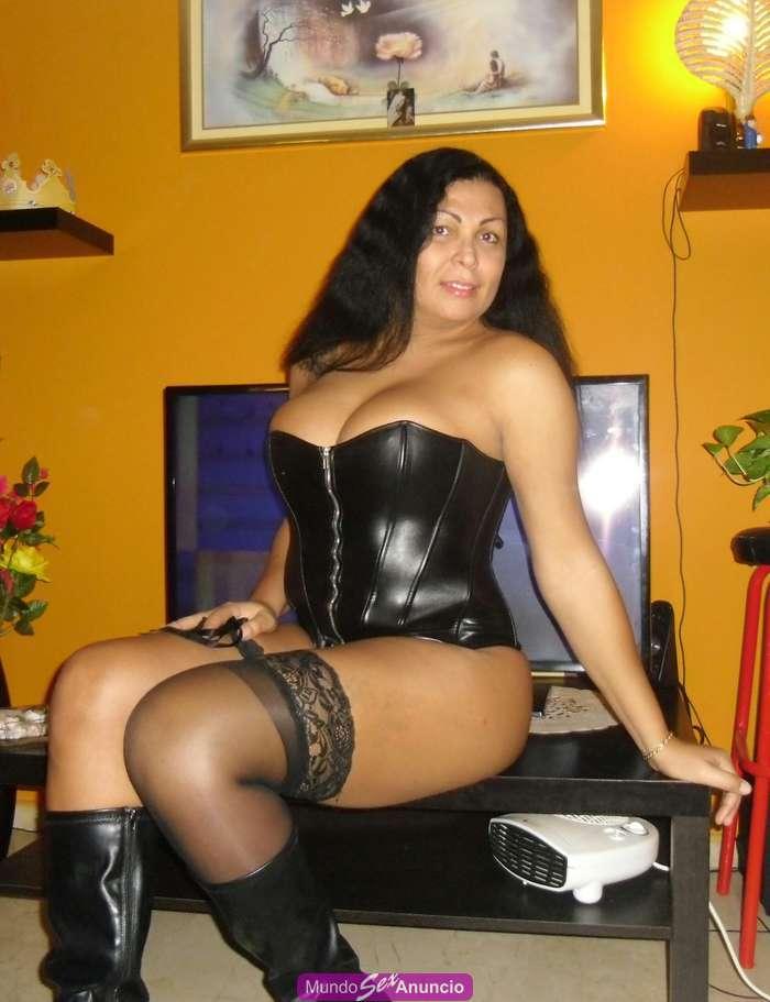 Transexuales y travestis - Transex amanda taylor viciosa y fiestera 622256040 - Marbella, Málaga