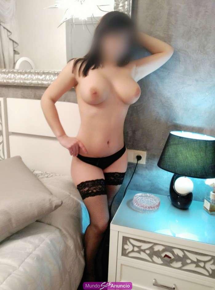 Putas en tarragona www eroticapasion com