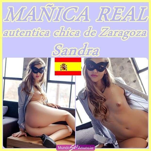 Escorts y putas - Las jovencitas que hacen de todo zaragozaescorts es - Zaragoza Capital