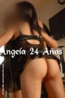 Escort jovencita sexy y muy atrevida en Alicante torrevieja alicante
