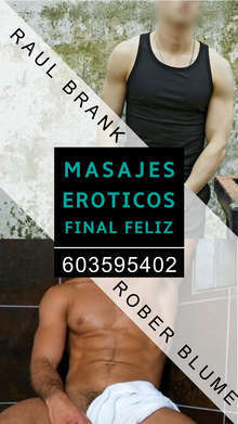 BULGARIAN GAY ESCORT MASAJES FANTASIAS