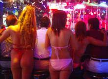 Guapisimas chicas de tu ciudad en Murcia ronda sur