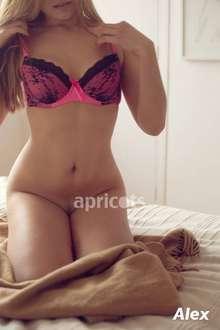 Elige tu escort favorita apricots escorts esplugues - España eixample barcelona