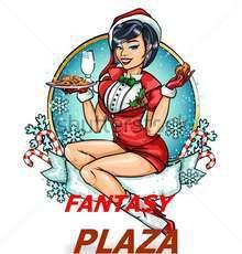 Llama hoy mismo y pide tu plaza fantasy en Valencia plaza españa