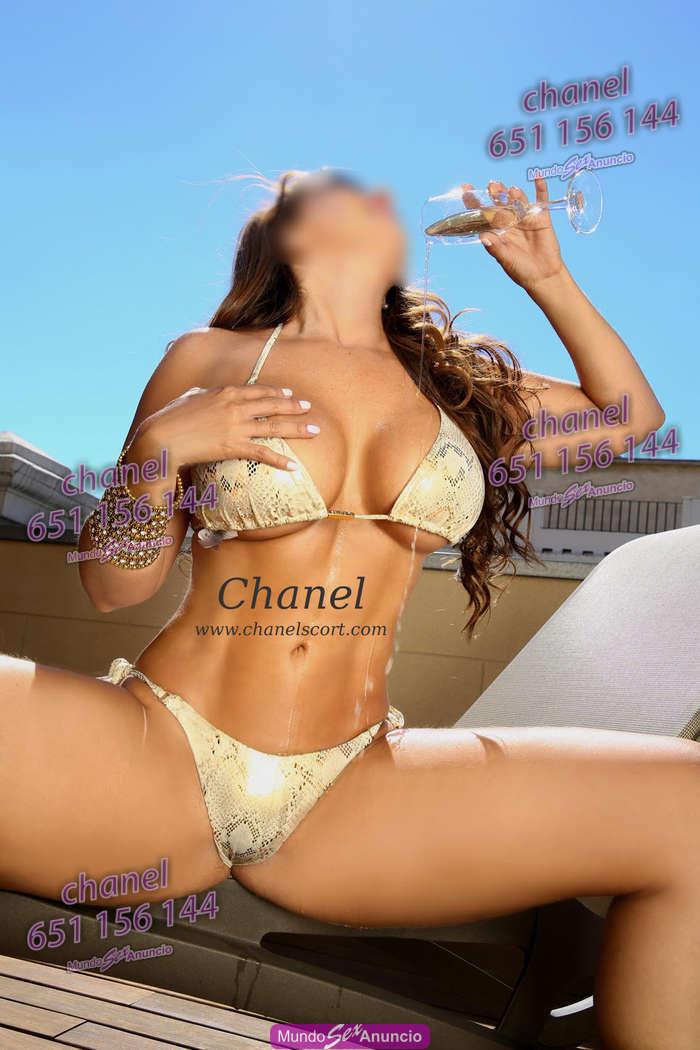 real escort sex videos anuncios de escort