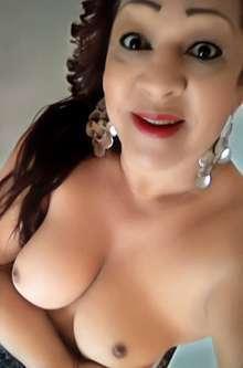 Transex morbosa tengo whatsapp 651867465