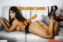 Yolanda chupona y juguetona culoncita caliente - España almeria el ejido santa maria