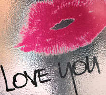 Marina kiss tu capricho cuando kieras