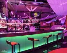Quieres ganar dinero club paradise el sitio ideal para ti