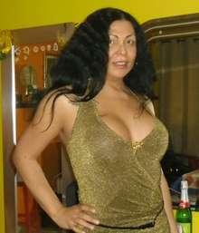 Transex viciosa lechera clavadora amanda 622256040