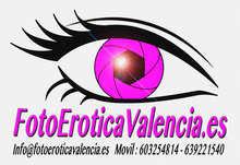 Fotografia escorts valencia fotoeroticavalencia