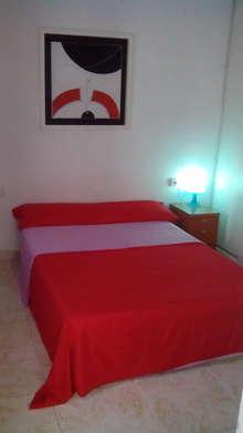 Alquilo habitaciones 10 euros hora