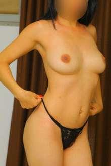 Paula bella paraguaya 25 euros