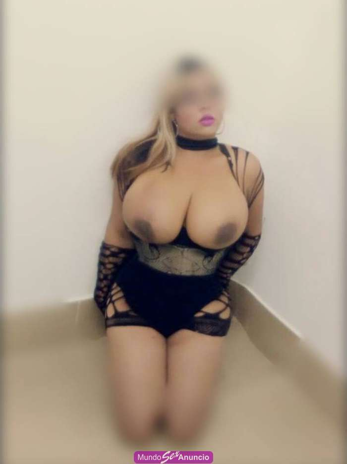 como encontrar prostitutas solo independiente escort