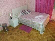 Se alquila habitacion a scorts o masajista piso tranquilo