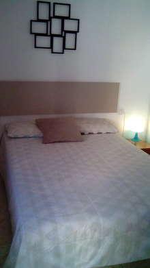 Amplias y acogedoras habitaciones desde 10 euros hora