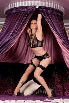 prostitutas para lesbianas prostitutas en tarragona