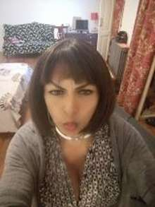 Bellisima transexual superfemenina estoy en aviles