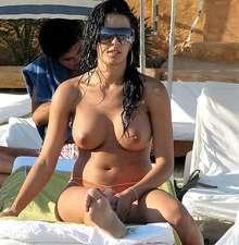 Laura espanola masajista erotica 671283536
