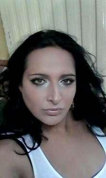 Trans femenina morbosa cachonda vers aacute til 24h sonia