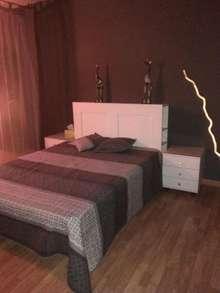 Alquiler habitaciones por horas sabadell norte