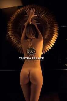 Tantra palace sensual care