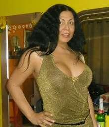 Transex vers aacute til fiesteira amanda 622256040