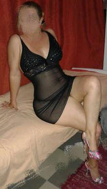 Lolita colombiana follo y la chupo con ganas 612416021