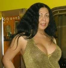 Amanda taylor clavadora 622256040