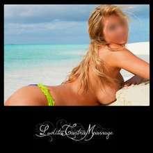 Erotic massage lolita tantra ibiza