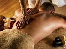 Se precisa masajista erotica en orihuela