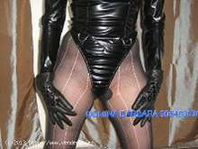 Sesion sado linea erotica 905403039 linea barata
