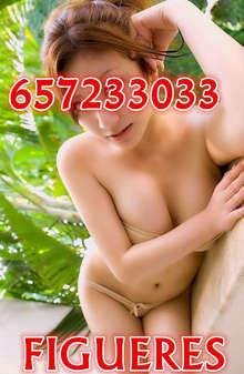Novedad orientale guapas en figueres masajes todos 657233033