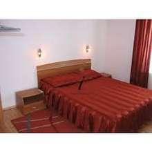 Alquiler habitaciones desde 15 euro