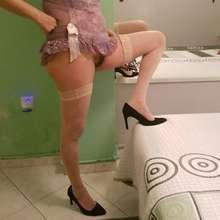 Woman escort 690769519