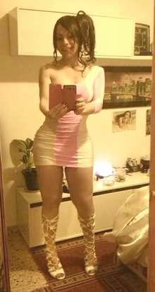 Amanda lima