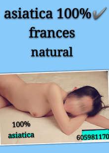 Oriental nueva 100 masajes eroticos