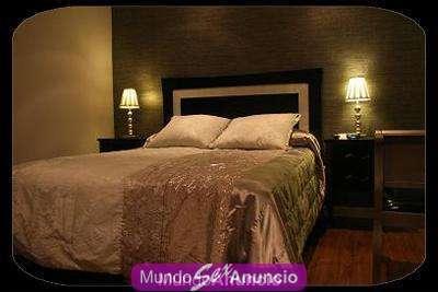 Casa estebanes altos ingresos 976207642