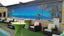 Plazas disponibles en murcia en hostal club