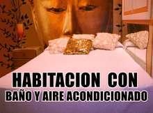 Para masajes y contactos habitacion con ba ntilde o 190 euro