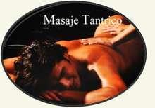 Masaje tantra cuerpo a cuerpo