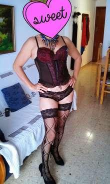 Sexy latina lady 603 339 748