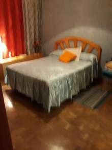 Apartamento para relax