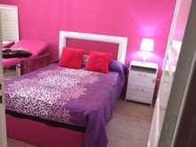 Valladolid trans scorts habitaciones