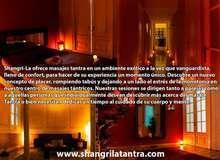 Centro de masaje tantrico tu mejor masaje er oacute tico