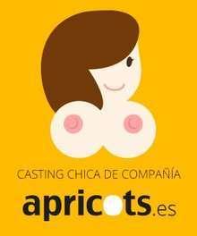 Tu vida necesita un cambio plaza en apricots barcelona